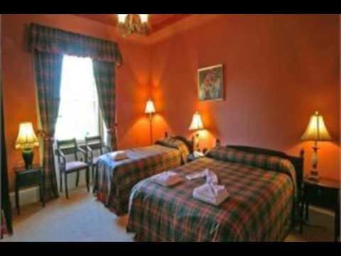 The Loch Leven Hotel North Ballachulish