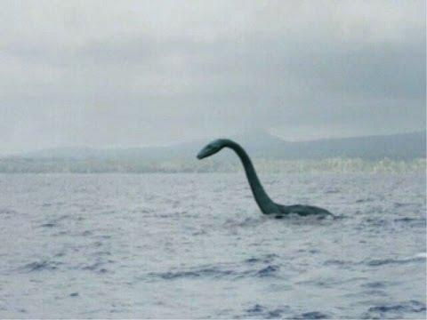 Is The Loch Ness Monster Dead ? [FULL DOCUMENTARY]