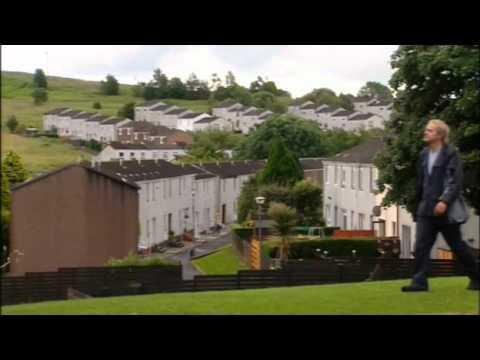 BBC - The Highland Clans - 2x6 - MacDonald.avi
