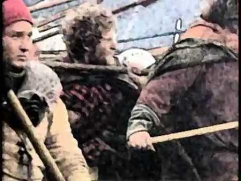 Bannockburn 1314 [Militaria]