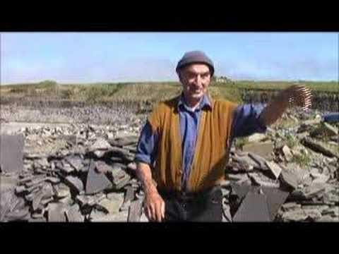 Waltzing The Stones - Caithness