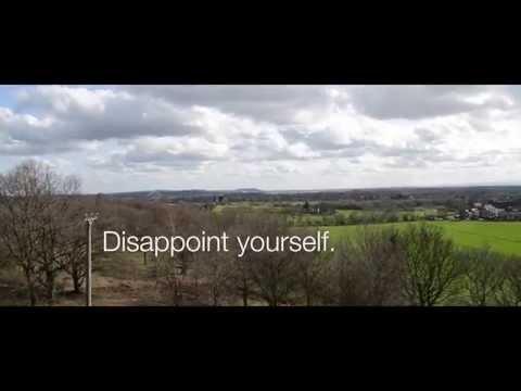 Visit Widnes (Visit Scotland Parody)
