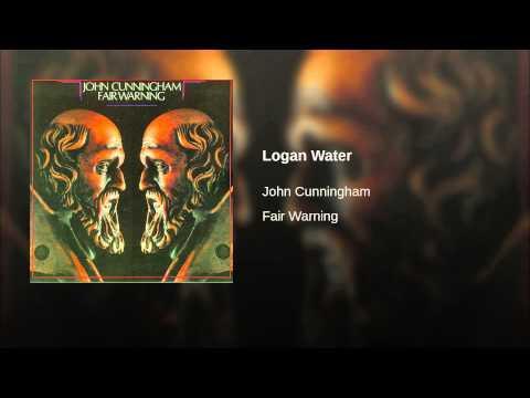 Logan Water