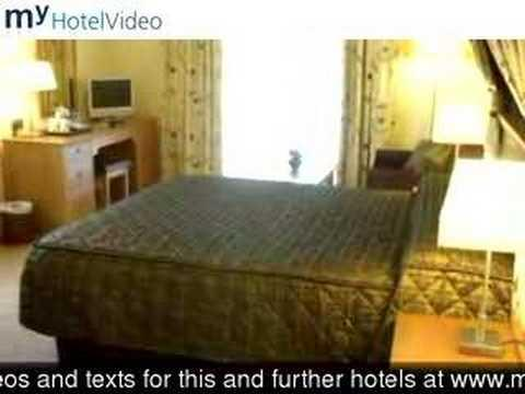 MyHotelVideo.com Presents Winnock In Drymen / Scotland / United Kingdom