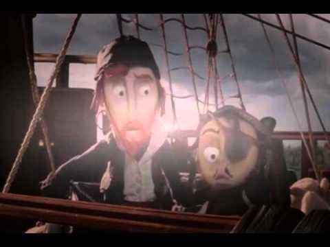 Selkirk O Verdadeiro Robinson Crusoe – Dublado Filmes Dublados Em Português