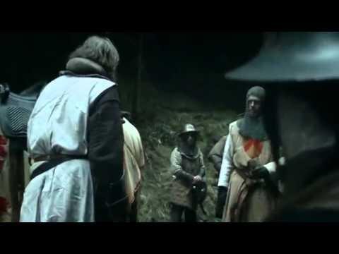 After Bannockburn - Battle Of Bannockburn 1314 Part 2 | Documentary
