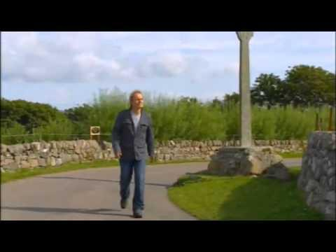 Highland Clans - Episode 2 - MacDonald (3 /3)
